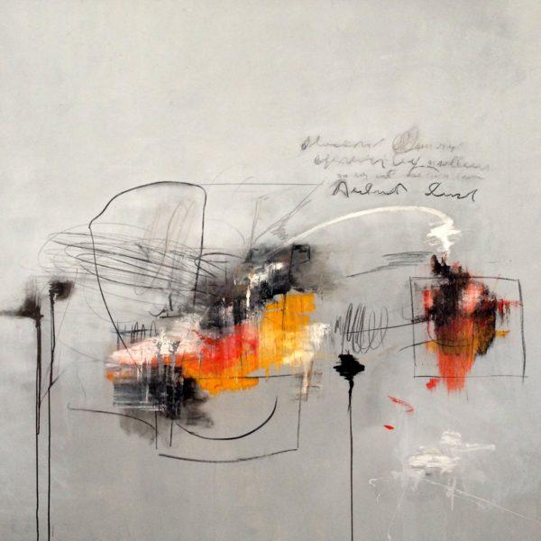 ART DIFERE 3 / 162 x 212 cm